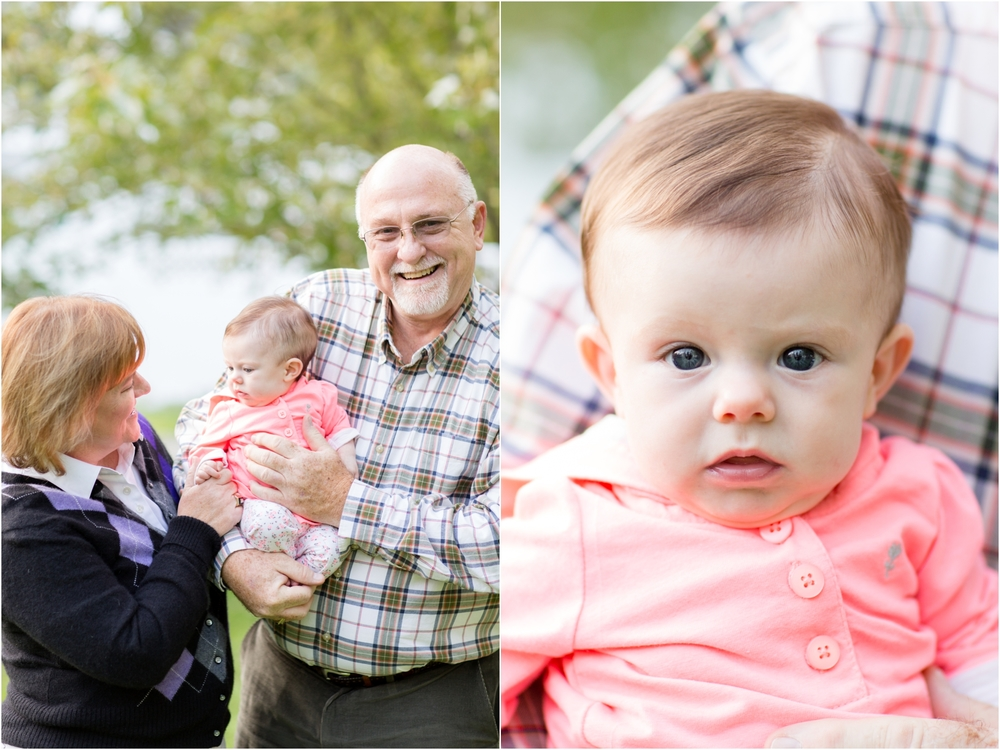 Matthews-Family-2014-39.jpg