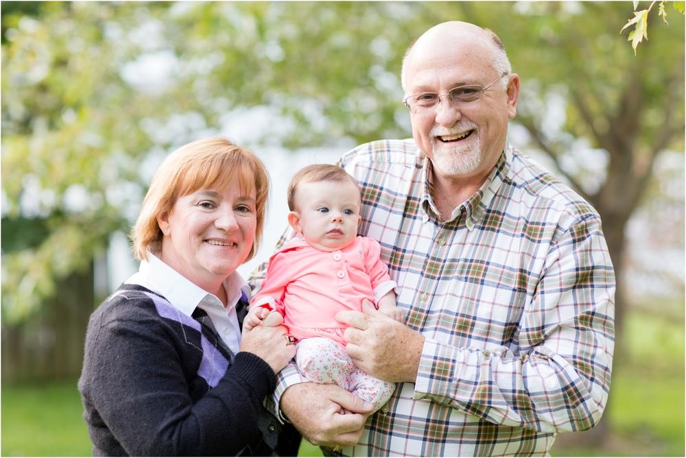 Matthews-Family-2014-42.jpg
