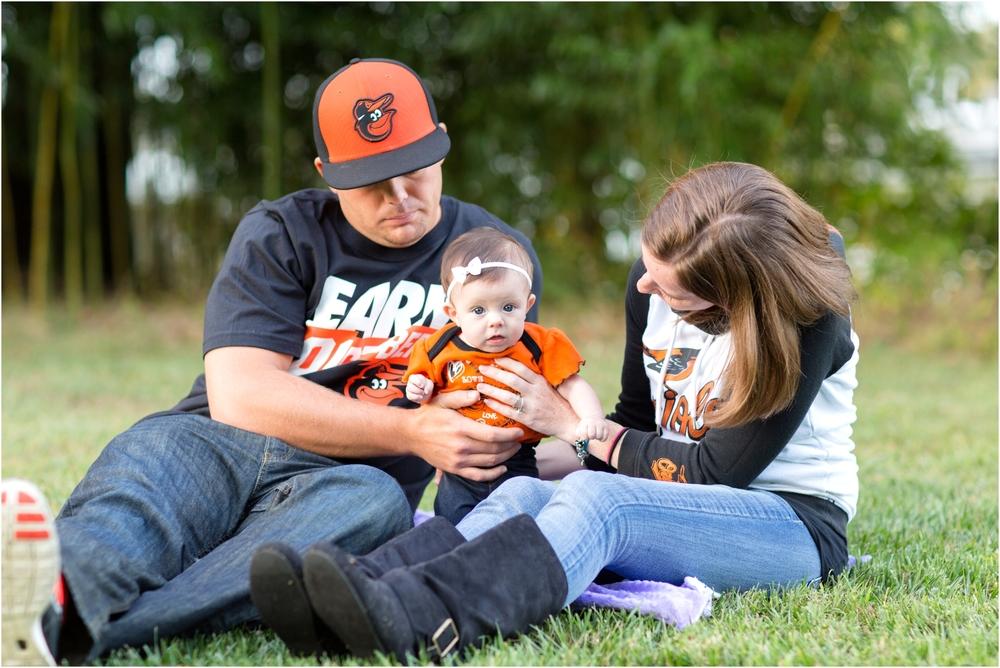 Matthews-Family-2014-158.jpg
