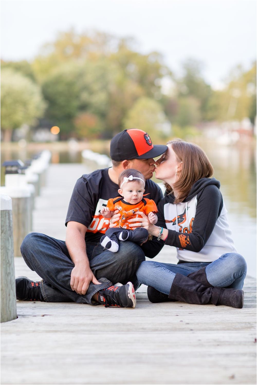 Matthews-Family-2014-211.jpg