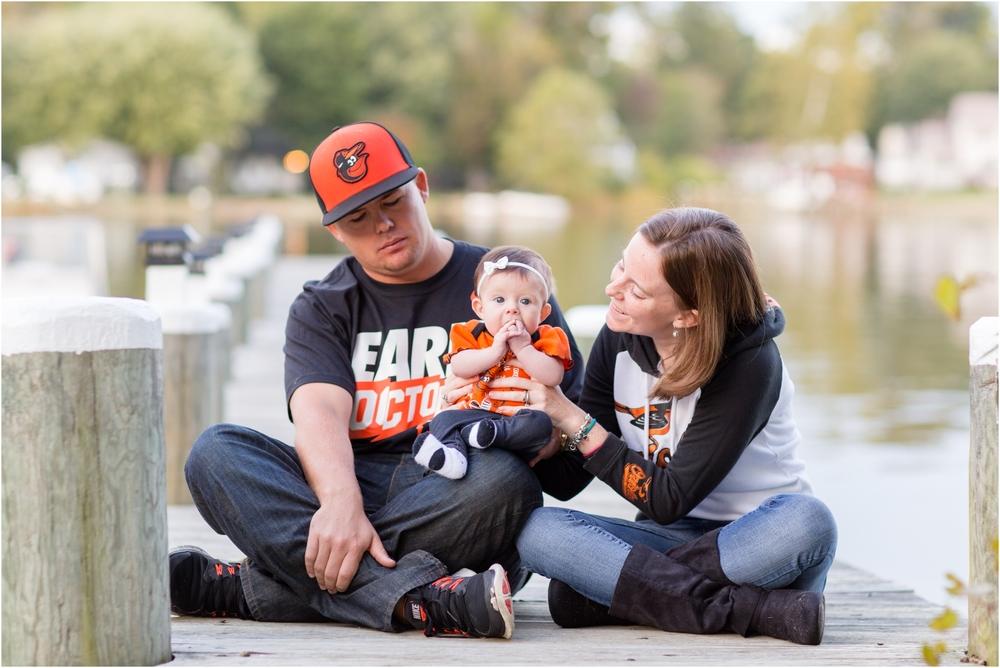 Matthews-Family-2014-216.jpg