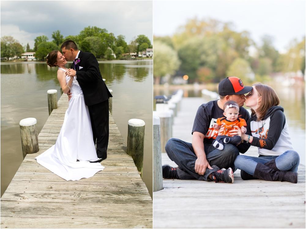 matthews-wedding-2013-114.jpg