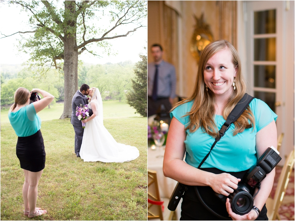 3-Fordham Wedding Bride & Groom Portraits-212.jpg