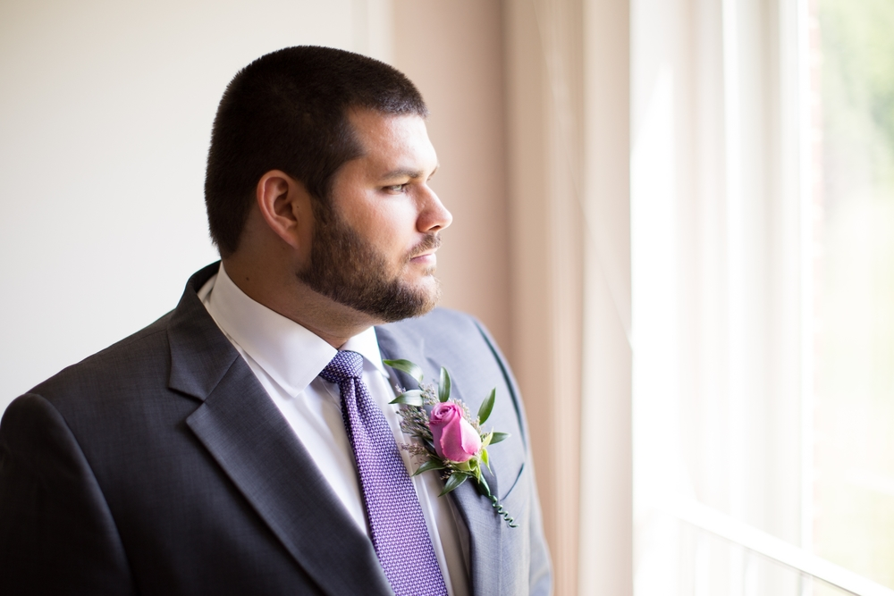 1-Fordham Wedding Getting Ready-38.jpg