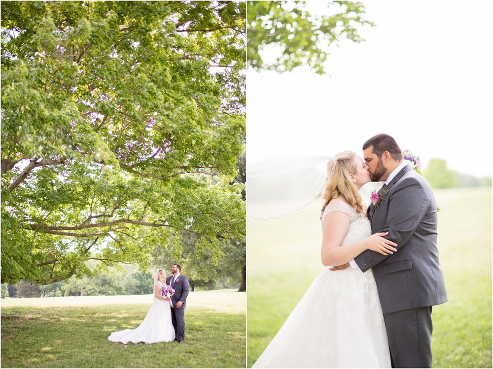 3-Fordham Wedding Bride & Groom Portraits-260.jpg