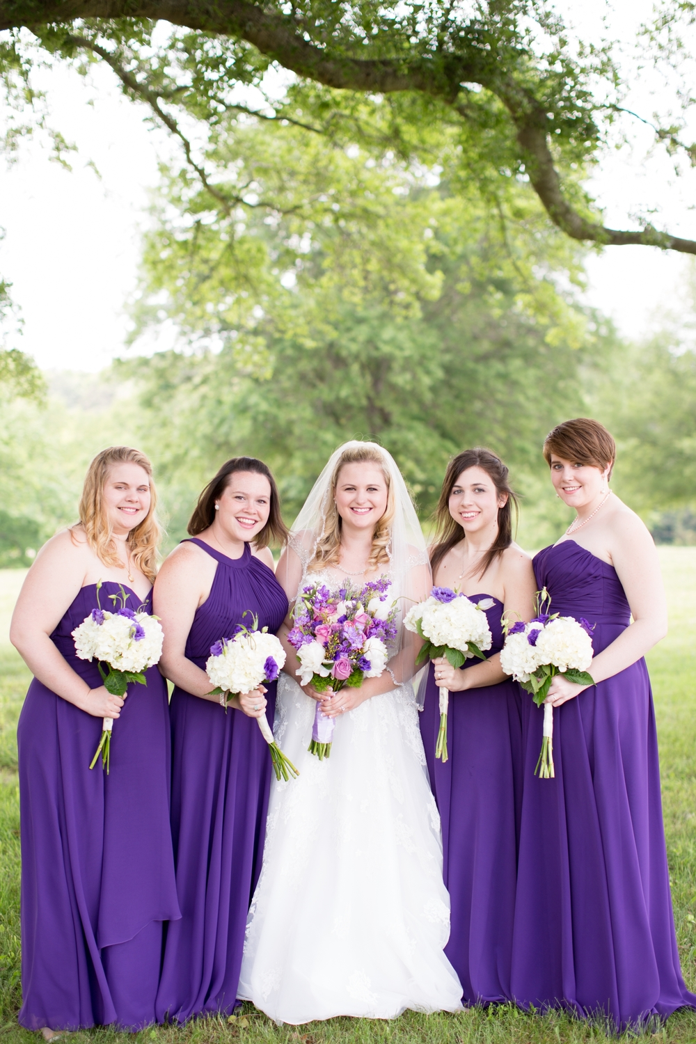 4-Fordham Wedding Bridal Party-300.jpg