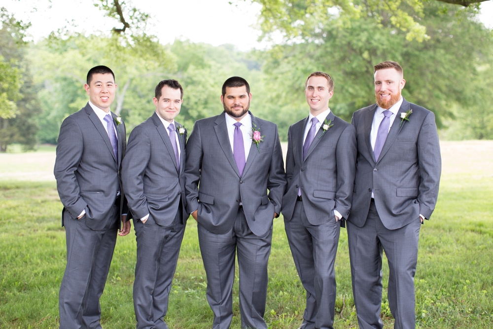 4-Fordham Wedding Bridal Party-327.jpg