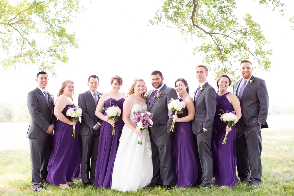 4-Fordham Wedding Bridal Party-358.jpg