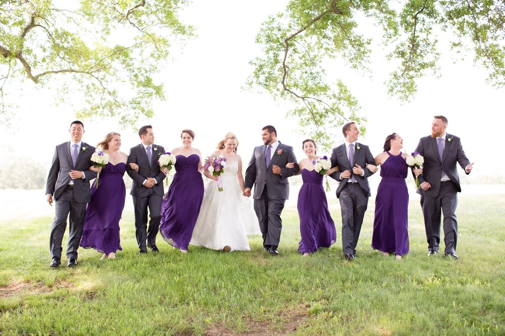 4-Fordham Wedding Bridal Party-362.jpg