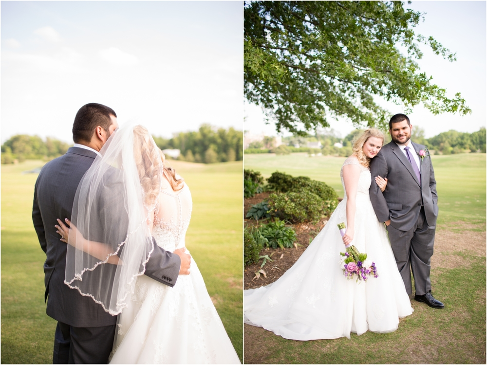 3-Fordham Wedding Bride & Groom Portraits-642.jpg