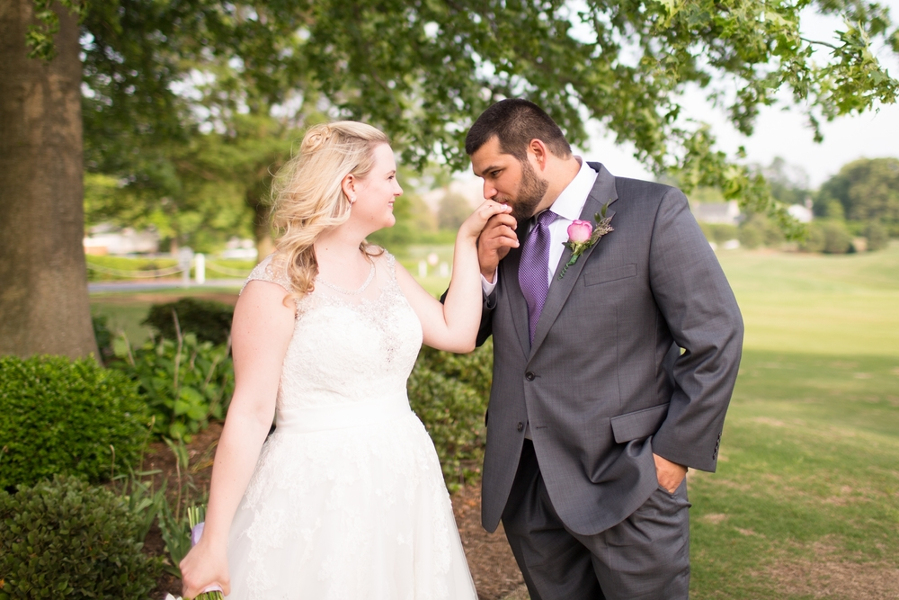 3-Fordham Wedding Bride & Groom Portraits-655.jpg