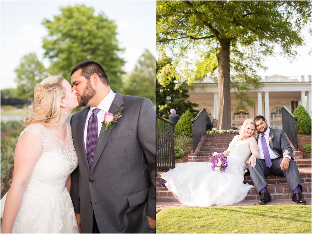 3-Fordham Wedding Bride & Groom Portraits-660.jpg