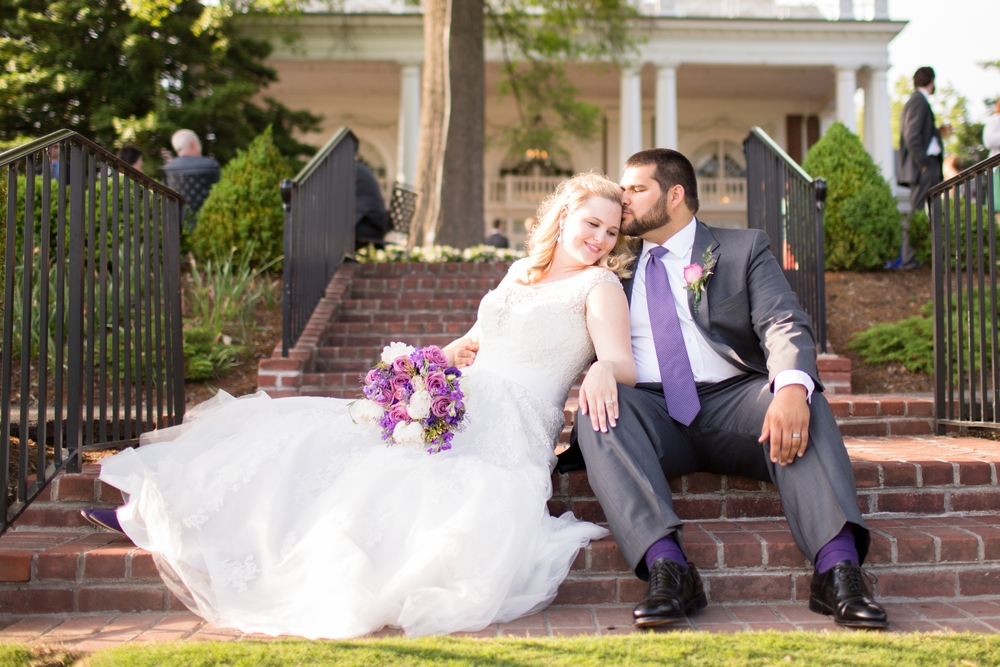 3-Fordham Wedding Bride & Groom Portraits-664.jpg