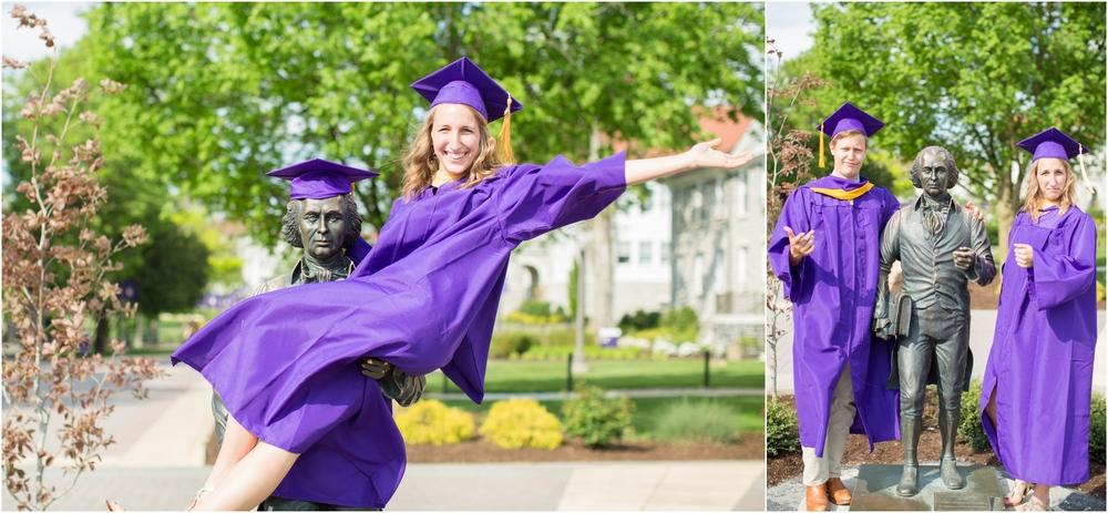 Erin JMU Graduation 2015-14.jpg