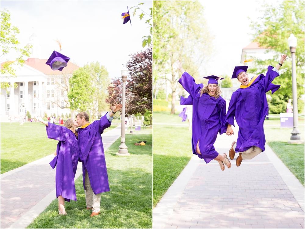 Erin JMU Graduation 2015-60.jpg