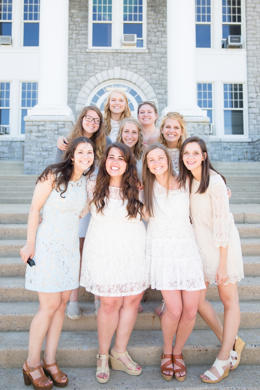 Erin JMU Graduation 2015-128.jpg