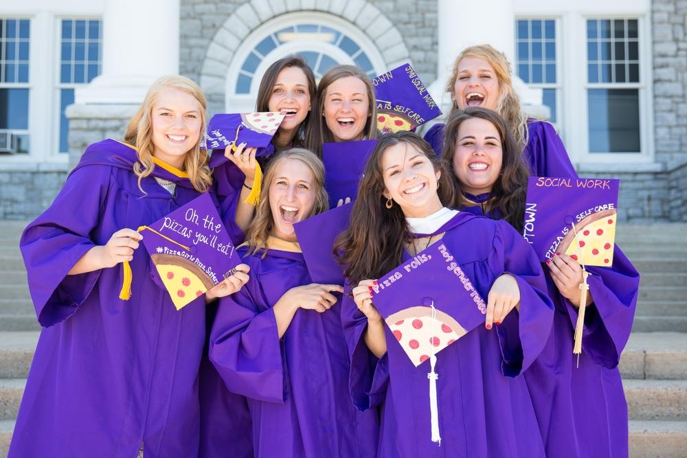 Erin JMU Graduation 2015-180.jpg