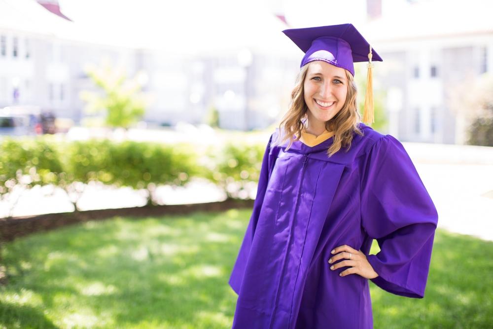 Erin JMU Graduation 2015-234.jpg