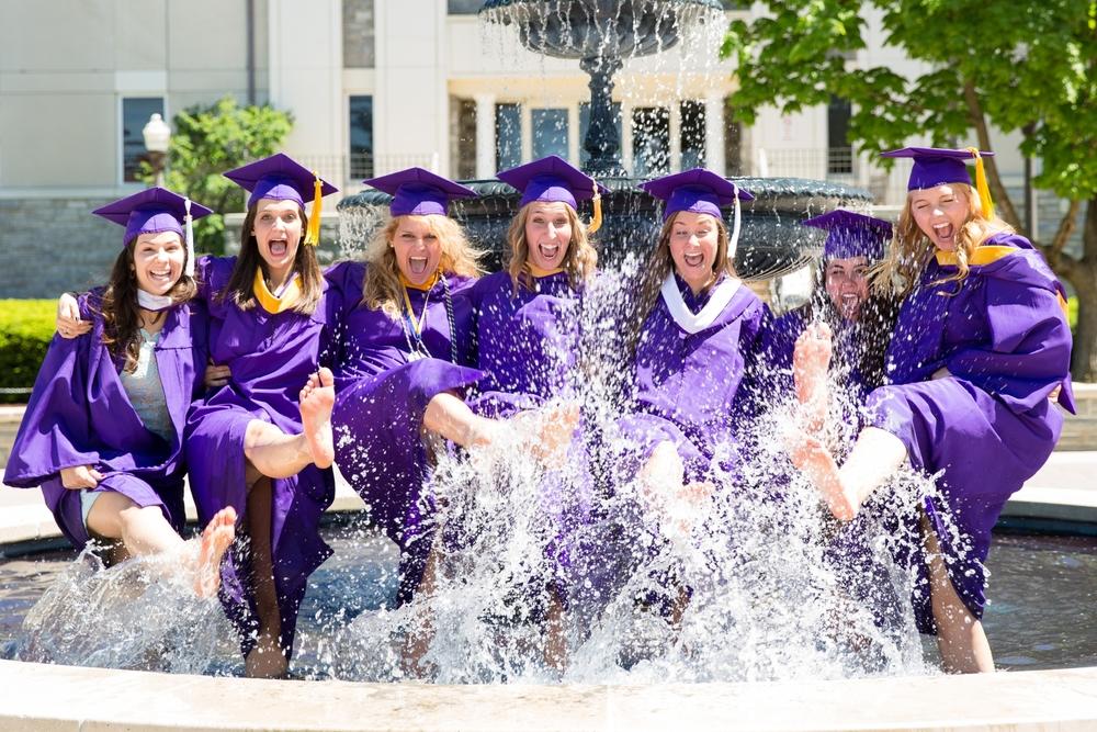 Erin JMU Graduation 2015-201.jpg