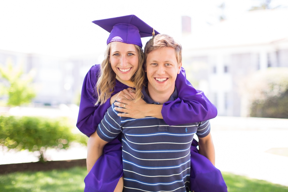 Erin JMU Graduation 2015-244.jpg