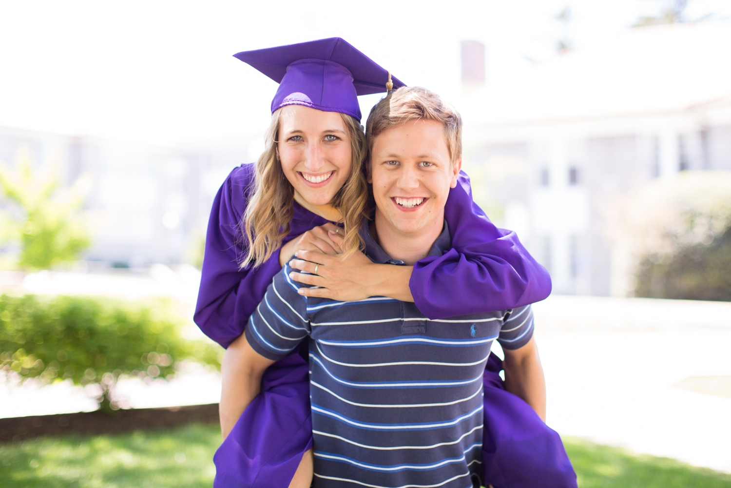 Dorable Jmu Cap And Gown Model - Wedding and flowers ispiration ...