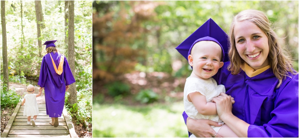 Erin JMU Graduation 2015-255.jpg