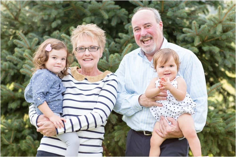Boblooch-Family-2014-10.jpg