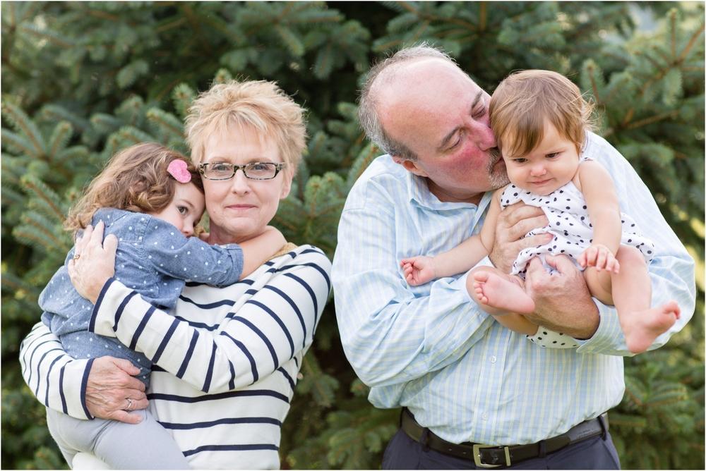 Boblooch-Family-2014-16.jpg