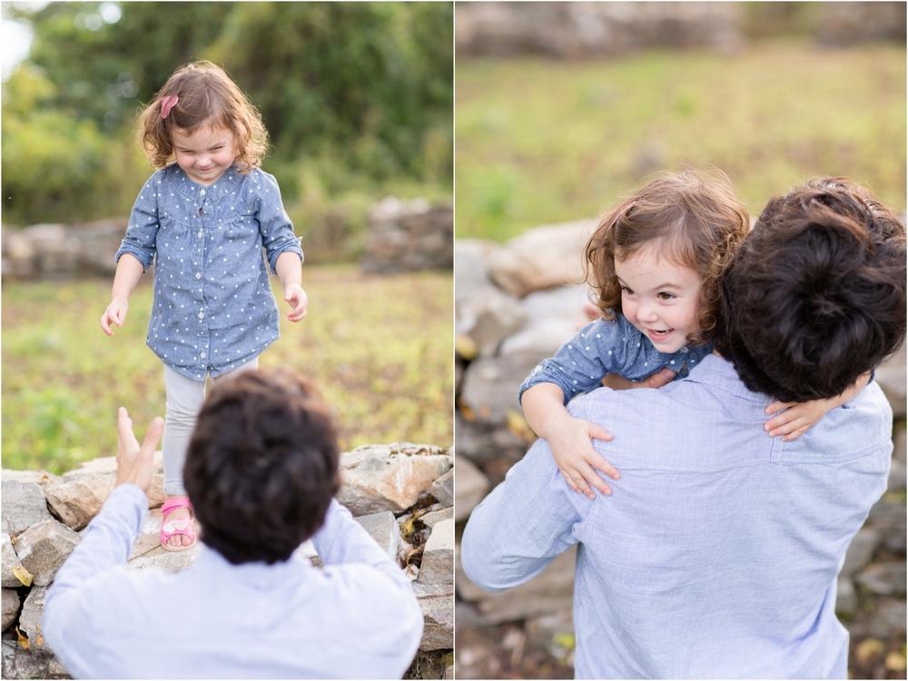 Boblooch-Family-2014-94.jpg