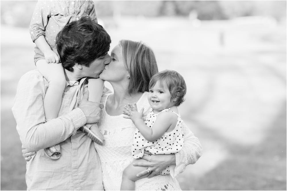 Boblooch-Family-2014-143.jpg