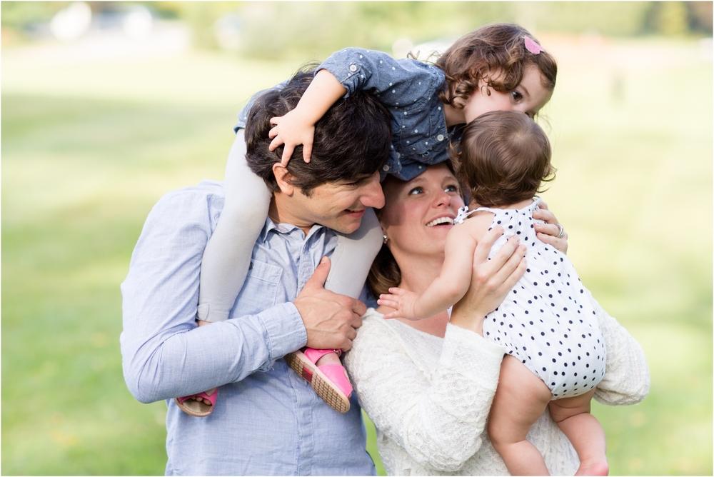 Boblooch-Family-2014-155.jpg
