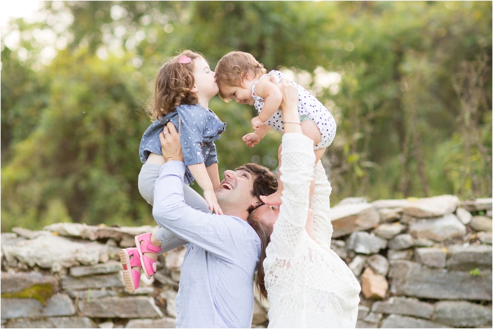 Boblooch-Family-2014-173.jpg