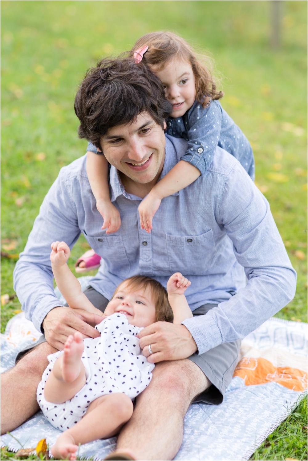 Boblooch-Family-2014-196.jpg