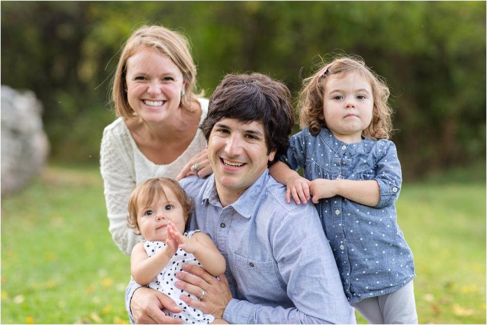 Boblooch-Family-2014-201.jpg