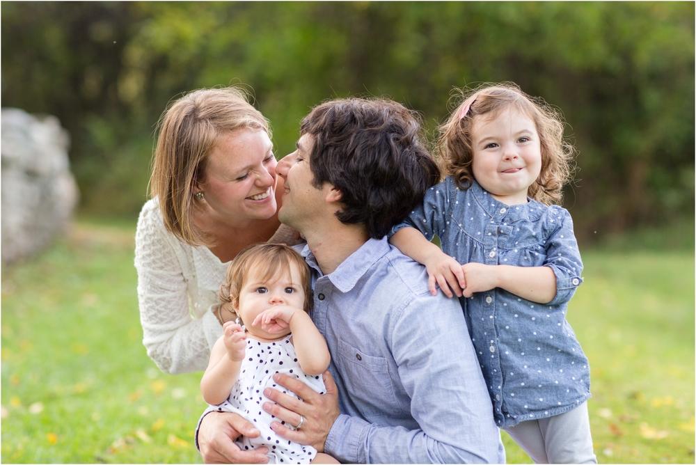 Boblooch-Family-2014-204.jpg