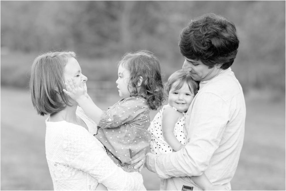 Boblooch-Family-2014-272.jpg