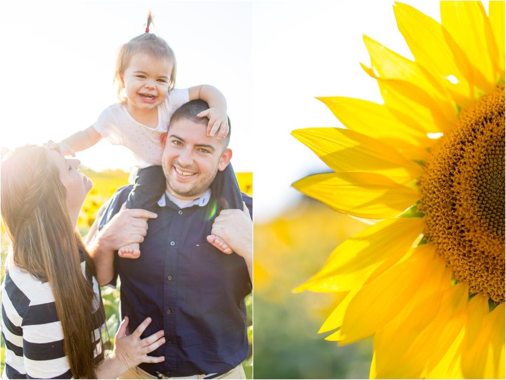 Jenny-Nick-Sunflowers-17.jpg