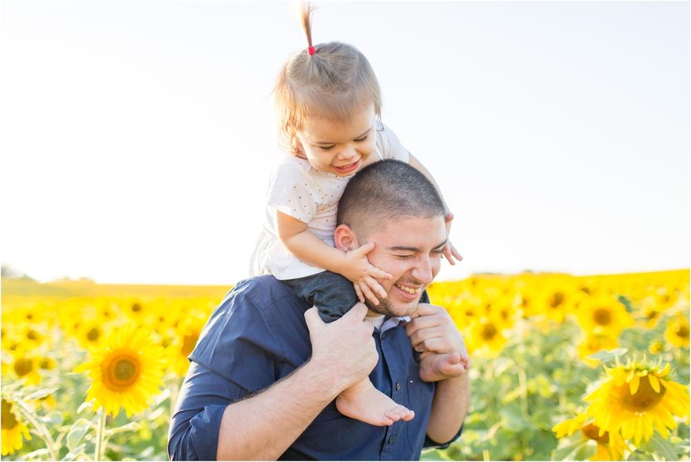 Jenny-Nick-Sunflowers-32.jpg