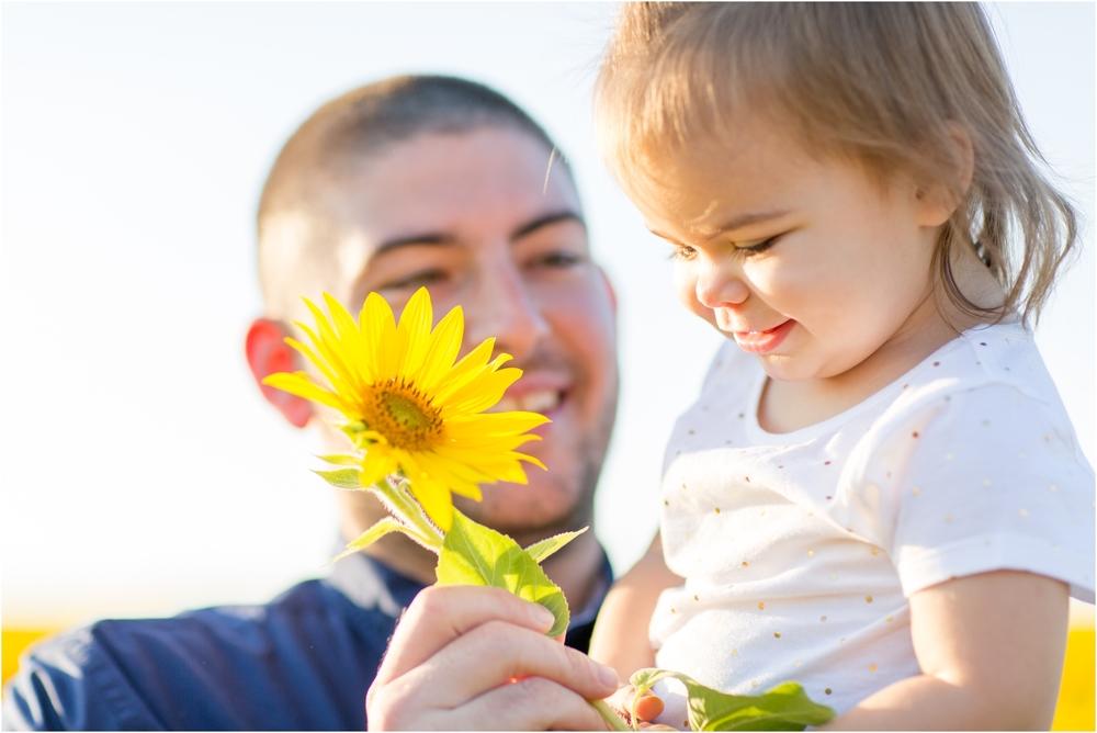 Jenny-Nick-Sunflowers-39.jpg