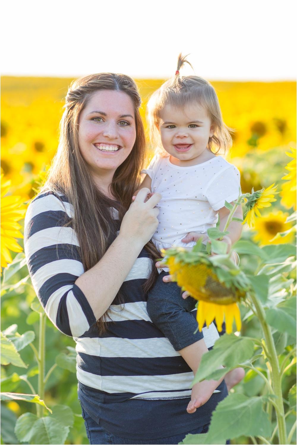 Jenny-Nick-Sunflowers-52.jpg