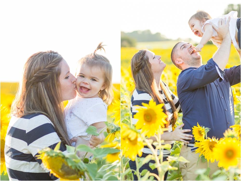 Jenny-Nick-Sunflowers-59.jpg