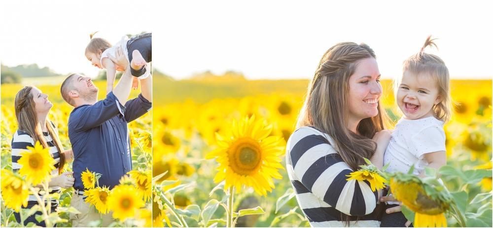 Jenny-Nick-Sunflowers-75.jpg