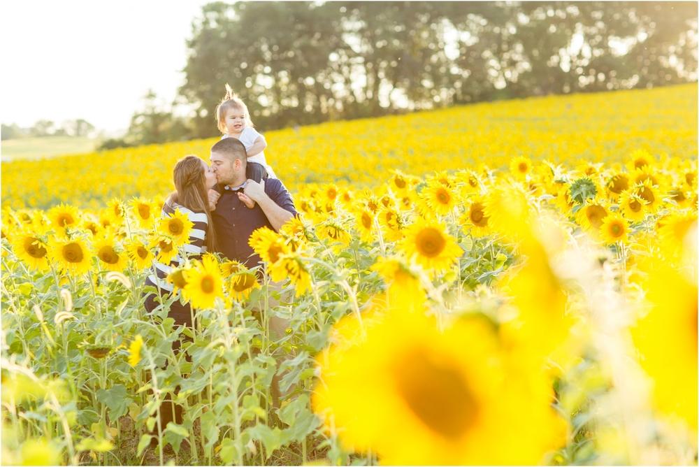 Jenny-Nick-Sunflowers-98.jpg