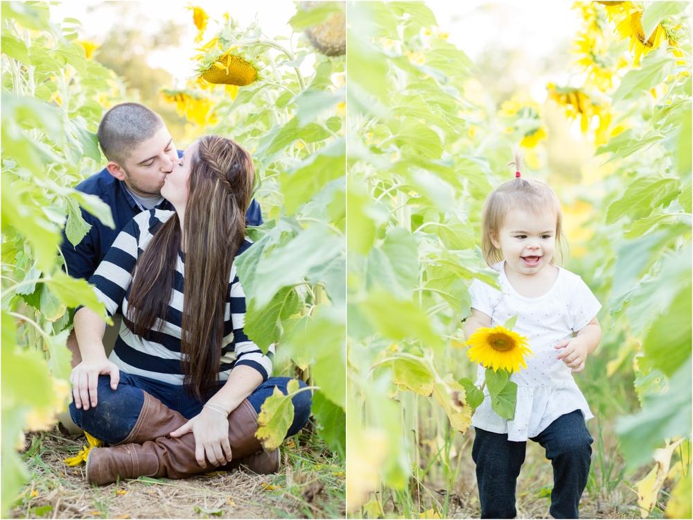 Jenny-Nick-Sunflowers-147.jpg