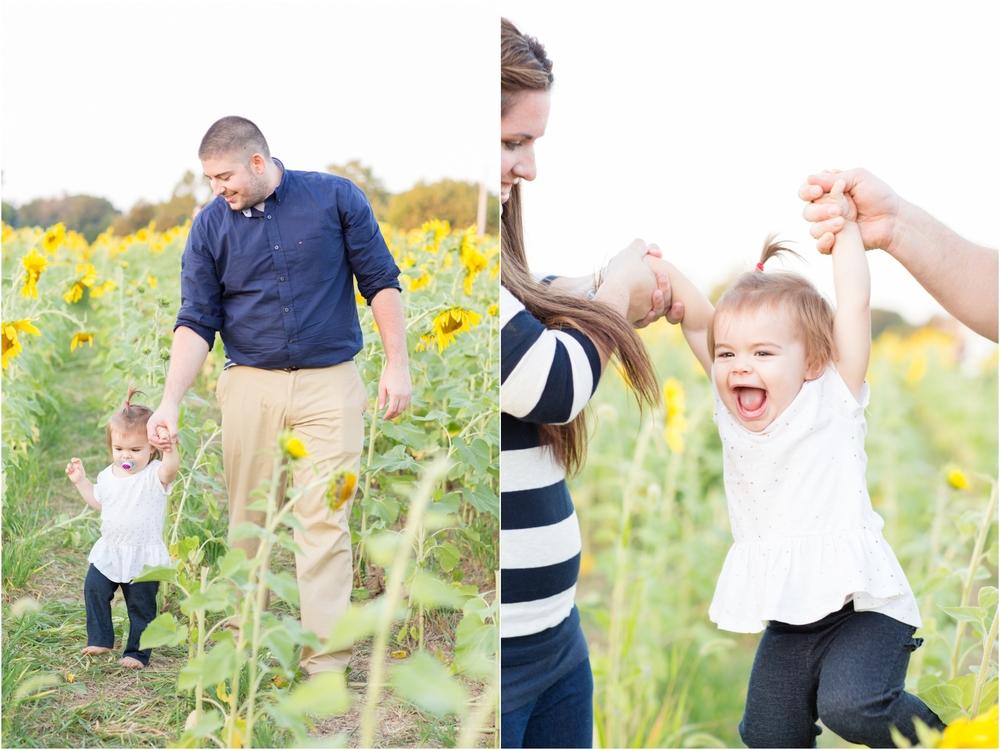 Jenny-Nick-Sunflowers-171.jpg