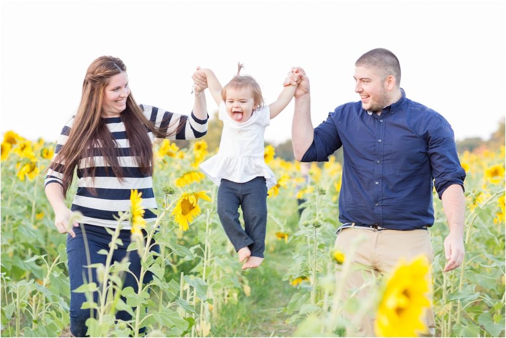Jenny-Nick-Sunflowers-175.jpg
