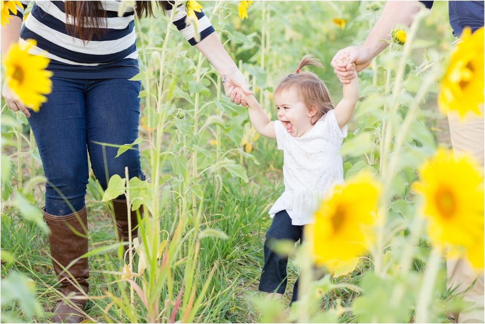 Jenny-Nick-Sunflowers-177.jpg