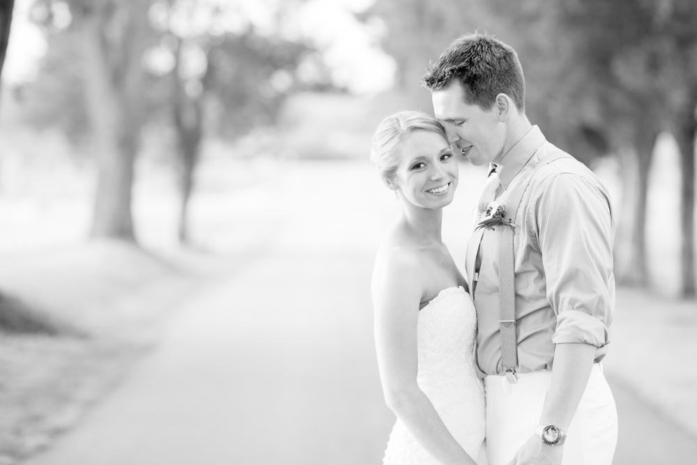 Pursuit 31 Styled Shoot May 2015-274.jpg
