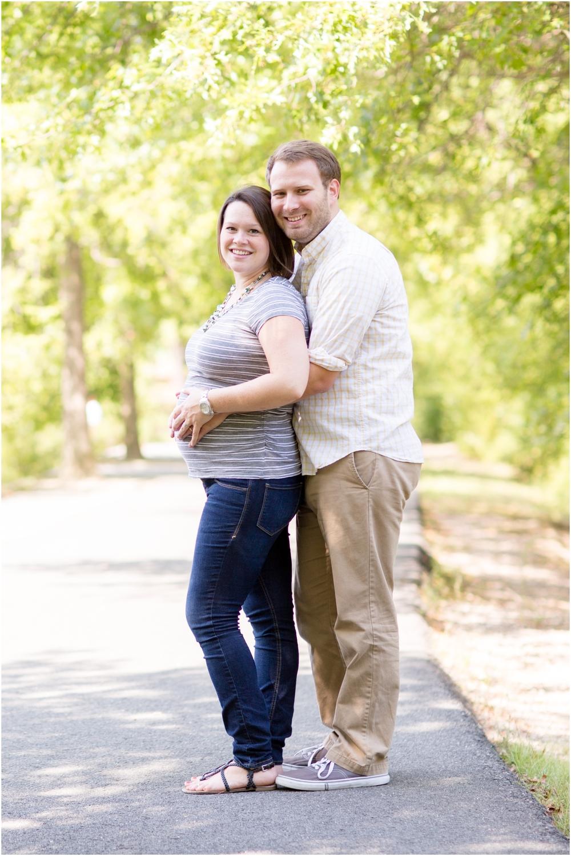 Emilie-Patrick-Maternity-5.jpg