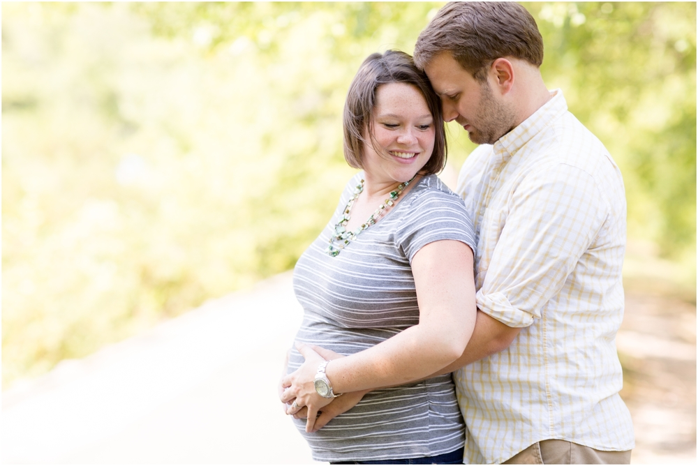 Emilie-Patrick-Maternity-15.jpg
